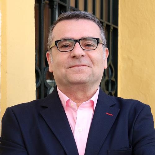 José Miguel López Cárdenas