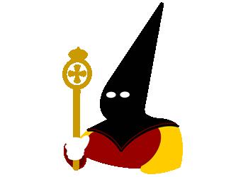 Programa Hermandad