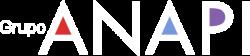 anapi-logo-blanco-2018-600x0