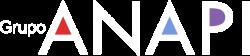 grupo-anapi-logo-blanco